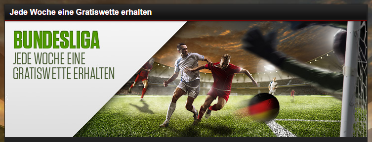 bundesliga-bonus screenshot