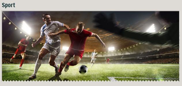 cc-sportwettenbonus screenshot