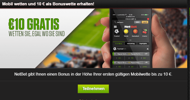 netbet_mobileapp_screenshot