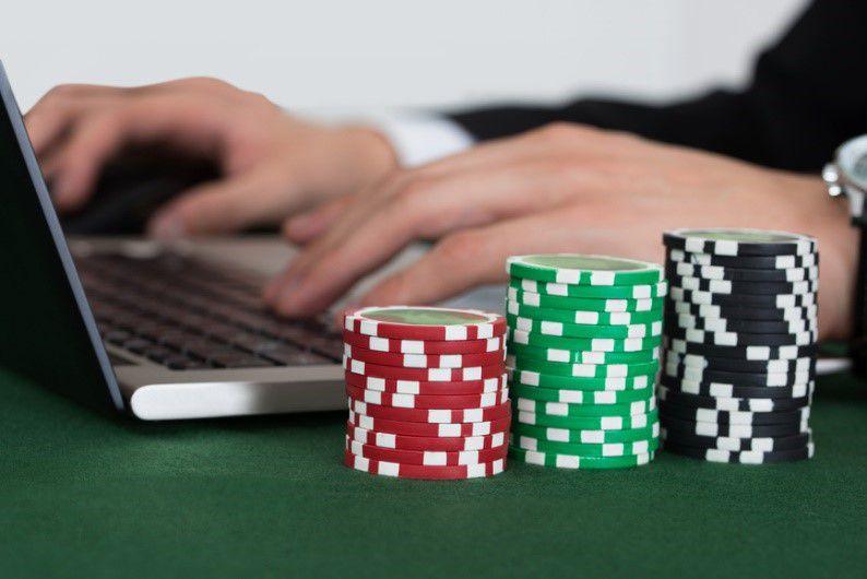 bet365 kasino
