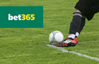 Bet365 Bonus Code: Latest special promotions right here