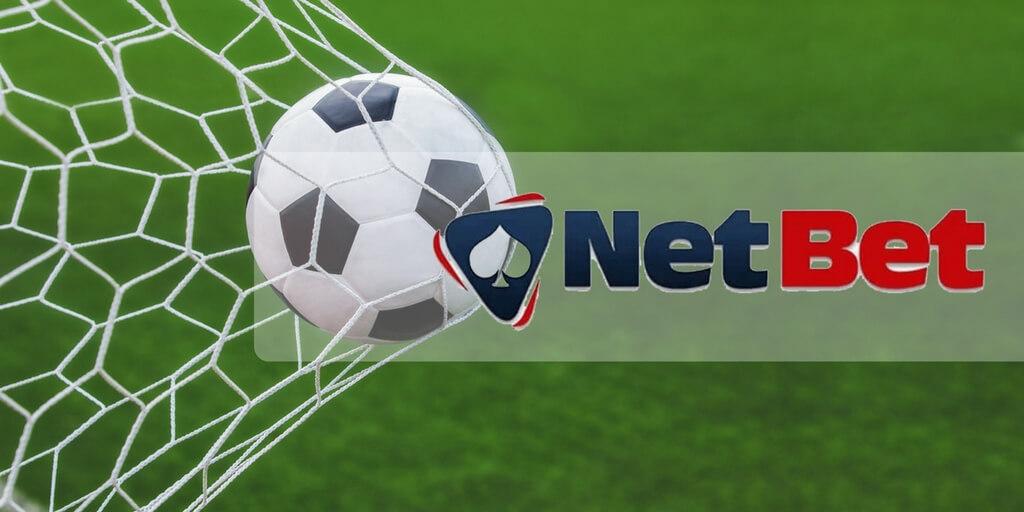 Der Netbet Bonus Code 2018: 100% bis zu 100€