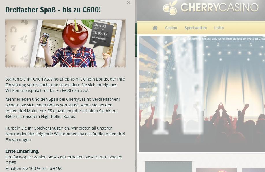 CC-Bonusbedingungen-200prozent-600euro