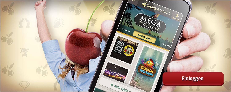 CC-mobiler-bonus