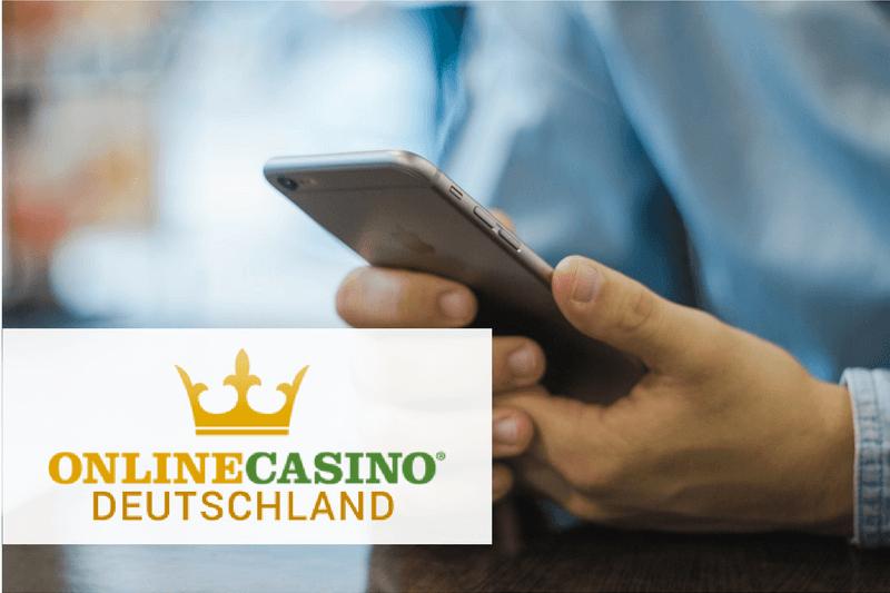 Die Online Casino App: Perfekt für Unterwegs