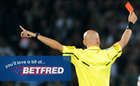 The Ultimate Betfred Review