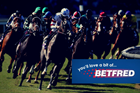 How to Get the Betfred Bonus, plus Terms & Conditions