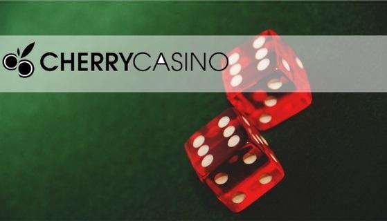 Der Cherry Casino Test: Unsere Bewertung von Bonus, App etc.