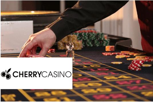 Die Cherry Casino Bonus Code Bedingungen auf einen Blick