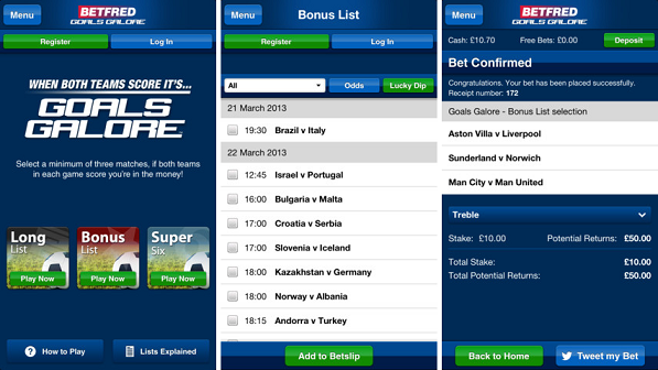 how-to-download-the-Betfred-Goals-Galore-app-on-iPhone-ipad