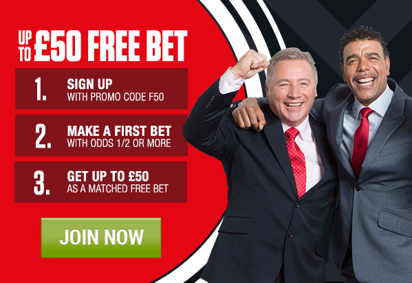 ladbrokes-review-welcome-offer