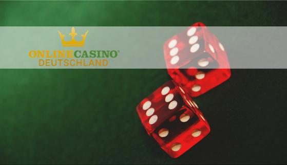 Das OnlineCasino im Test – Bonus, App, Casino