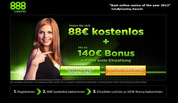 888_Casino_-No_Deposit_Bonus