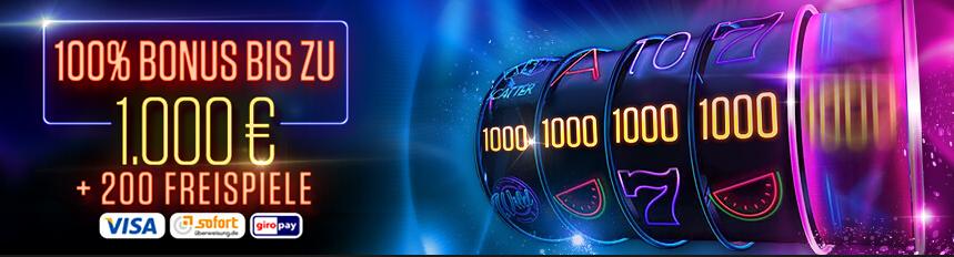 Netbet-Casino-Bonus-willkommen