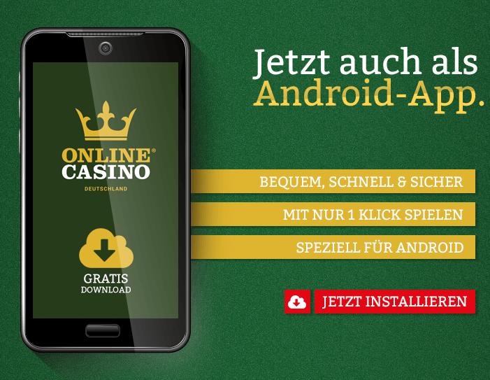 OC-App