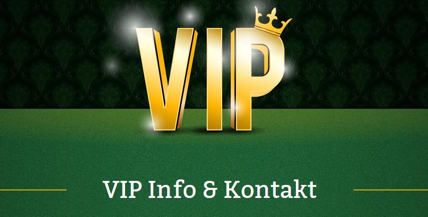 OC-VIP-Programm