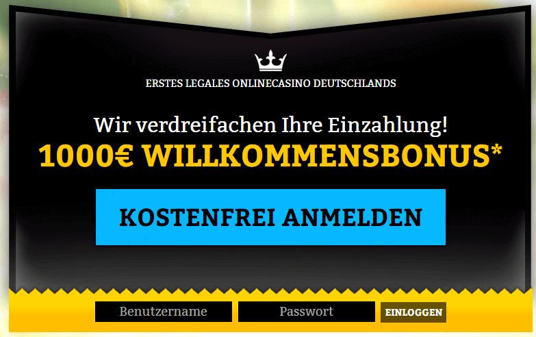 OC-Willkommensbonus-1