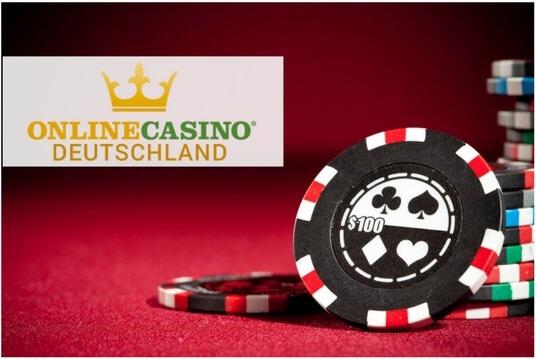 """Der OnlineCasino Gutscheincode """"ONLINEMAX"""": 1000€ für Neukunden"""