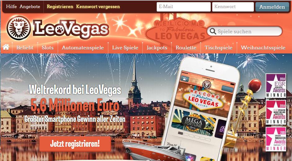 bestes-online-casino-leovegas-1 (1)