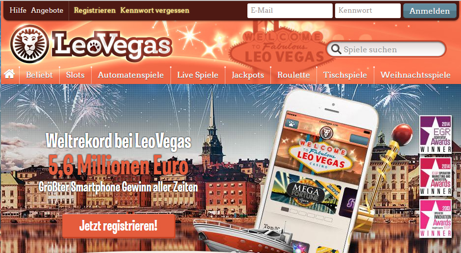 bestes-online-casino-leovegas-1