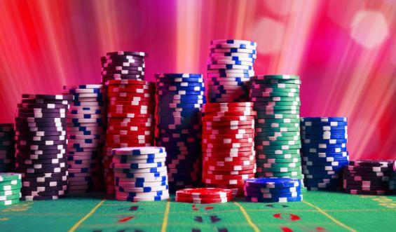 Wer ist das beste Online Casino Deutschlands?
