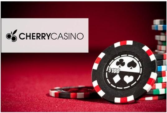 Cherry Casino Bonus Code 2018: 40 Freispiele und 200% Bonus
