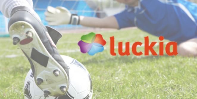Descubre cómo obtener los bonos de Luckia