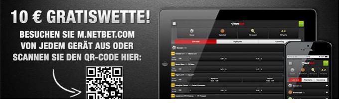 netbet-app-bonus