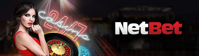 netbet-casino-bestandskundenbonus