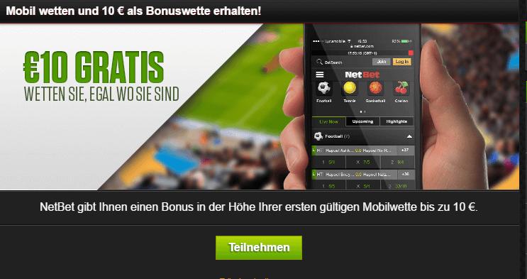 netbet-mobiler-bonus