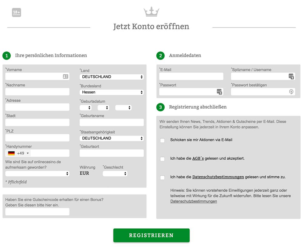 onlinecasino_de_anmeldung