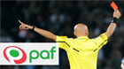 PAF vedonvälittäjän arvostelu: vedonlyöntisivusto, bonuksia ja kertoimia