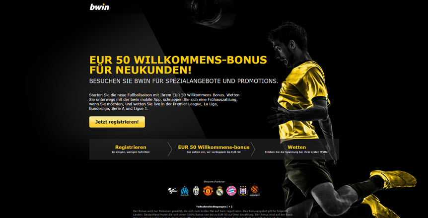 screen-bwin-bonus