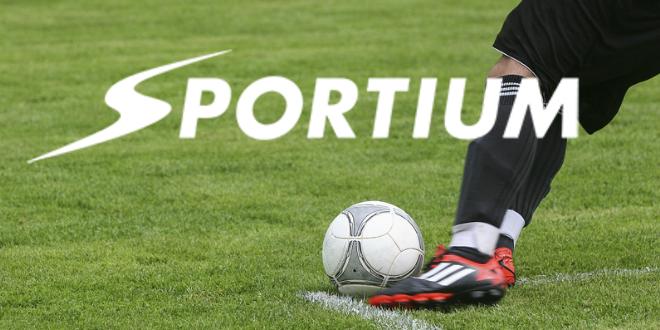 Código promocional Sportium: usa BONOSUP y obtén hasta 211€ para apuestas