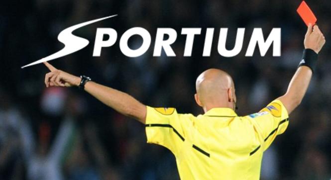 ¿Cómo obtener los bonos de Sportium?