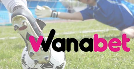 ¿Cómo aprovechar los bonos y promociones de Wanabet?