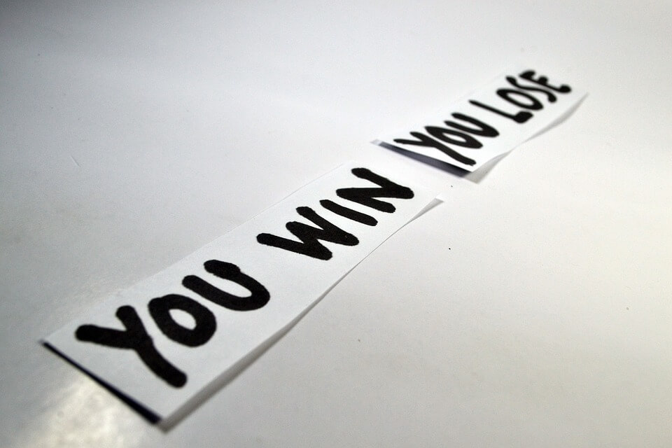 you-win