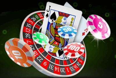 Bei Welchem Casino Spiel Gewinnt Man Am Meisten