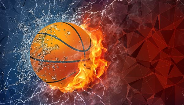 Basketball betting: how to bet on the NBA