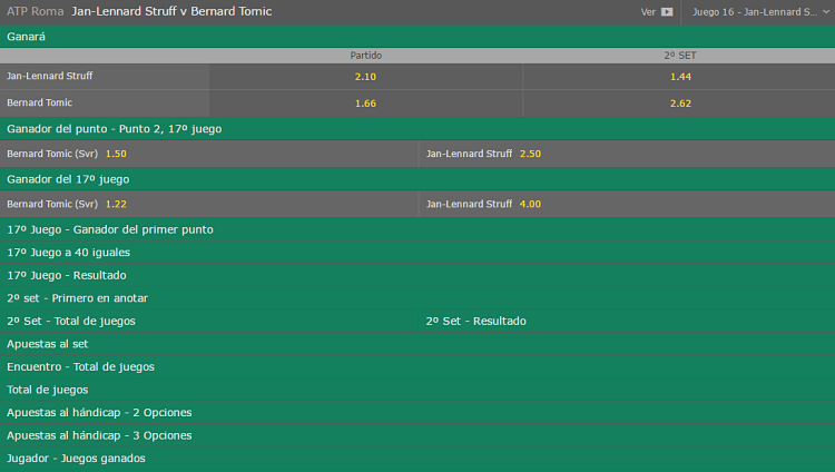 bet365 tennis_opt