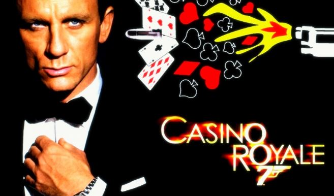Are These the 10 best Casino Movies of All Time?