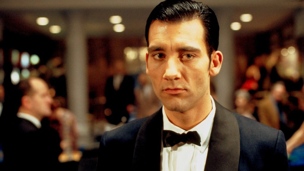 Croupier (Mike Hodges, 1998)