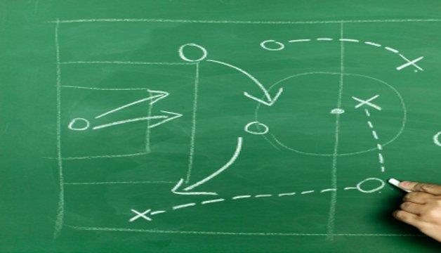 Conocimientos fútbol