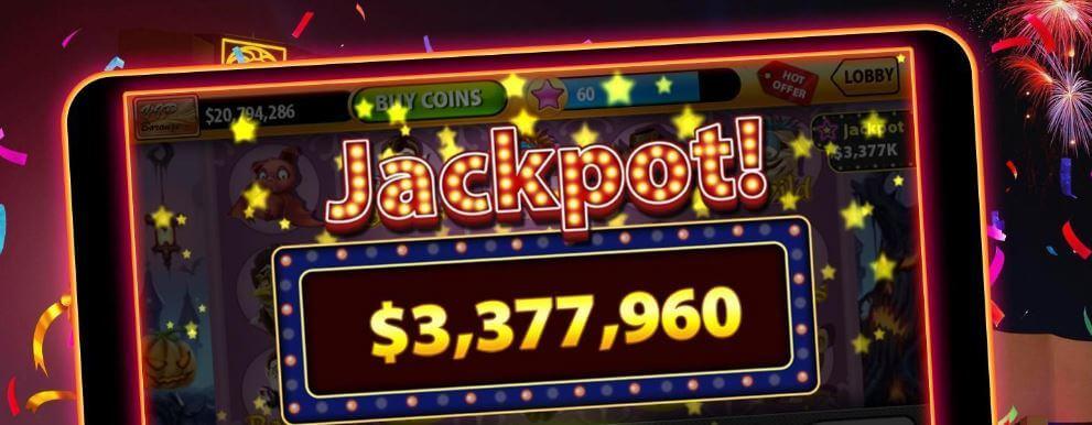 Casinos-Tipps für Einsteiger