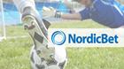 Miten lunastaa Nordicbet tervetulobonus: käyttöehdot