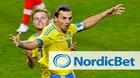 Nordicbet: vedonvälittäjän arvostelu
