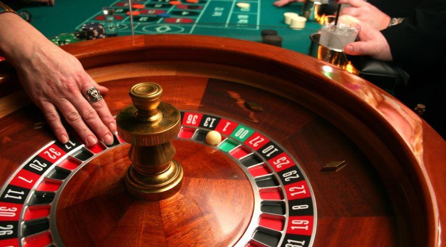 mejores paginas de poker online gratis