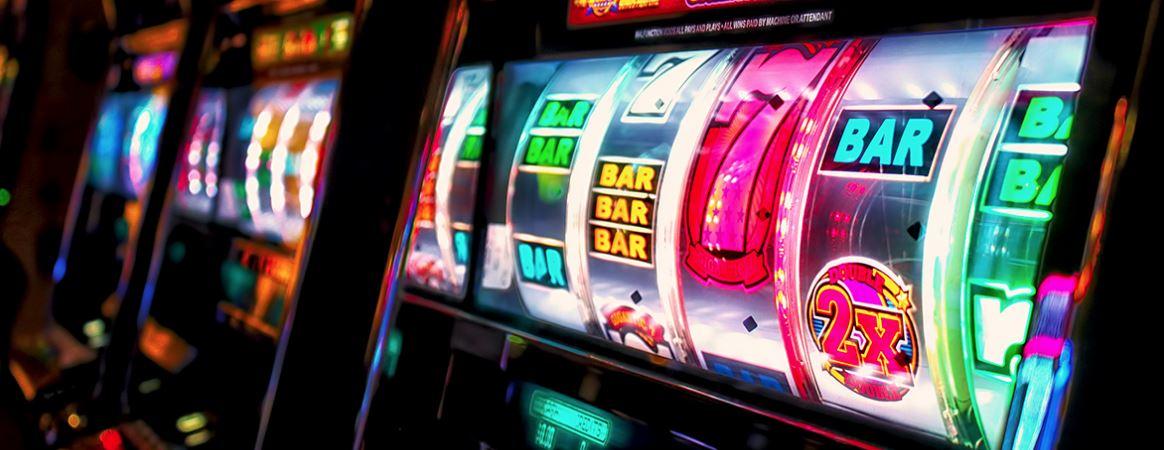 slot tipps fuer anfaenger