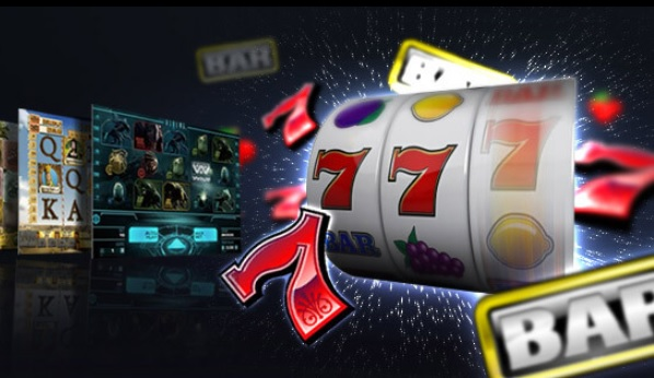 Top tips for betting on slots
