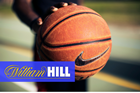 How to Get the William Hill Bonus + terms & conditions